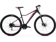 kross_lea_6_0_black_pink_matte