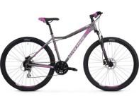 lea-5-0-sr-2021graphite-pink-violet-matte